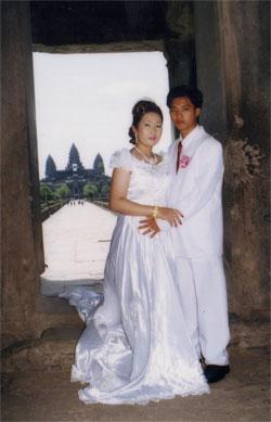 cheang khang cambodian
